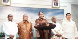 Menpora Sebut Persiapan PON XX 2020 di Papua Tanpa Kendala