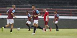 Lalelok United Kontra PSM Makassar : Sama-sama Ingin Menang