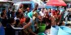 3 Kelurahan di Ujung Tanah Kesulitan Air Bersih