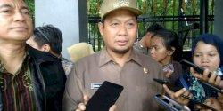 Pelantikan Direksi Perusda Makassar Dipastikan Januari