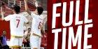 Piala AFC: PSM Bantai Lalenok 4-1