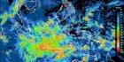 BBMKG IV Makassar: Sulsel Waspada Potensi Angin Kencang