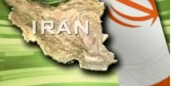 Iran Beri Sinyal Redam Ketegangan dengan AS