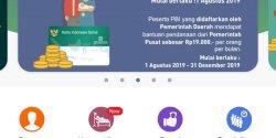 Fitur Baru Aplikasi Mobile JKN Bisa Cek Ketersediaan Kamar di RS