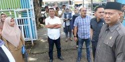 Tidak Daftarkan Karyawan Kepesertaan BPJS, DPRD Makassar Sidak Perusahaan