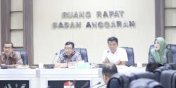 Dewan Harap Disdik Makassar Tuntaskan Temuan BPK