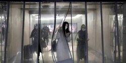 Cegah Penyebaran Virus Corona, Kemenkes Siapkan  Alat Ini di Ratusan Pintu Masuk Indonesia