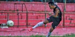Mantan Pemain PSM Bikin Bali United Lolos Babak Kedua LCA