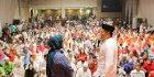 Belasan Ribu Masyarakat Akan Padati Musyawarah Rakyat di CCC