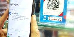 Riset Ipsos: Promo Bukan Daya Tarik Utama Dompet Digital