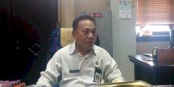 Posisi 13 Sekcam di Makassar Lowong, BPKSDMD Beberkan Syarat Kualifikasi Pengangkatannya