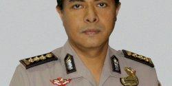 Polda Sulsel : Tidak Ada Perwira Adu Jotos di Dirlantas