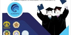 Kemenkominfo Buka Pendaftaran Beasiswa S2