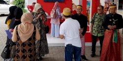 Pariwisata Makassar Dipromosikan di Kota Batu