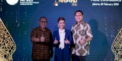 Bisnis Penjualan Langsung Mampu Mendorong Perekonomian Indonesia