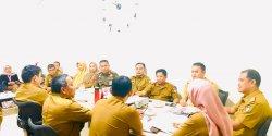 Pengusaha Makassar Bakal Bertemu Investor Jepang di  Konferensi Smart City