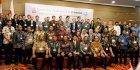 Smart City Conference Pemkot Makassar Jadi Contoh untuk Daerah Lain
