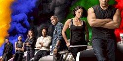 Kejutan dan Aktor Baru dalam Film Fast & Furious 9