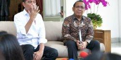 Presiden Pastikan Hak Pribadi Pasien Virus Korona Dilindungi