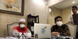 Realokasi, Pemkot Makassar Fokuskan Anggaran Penanganan Covid-19