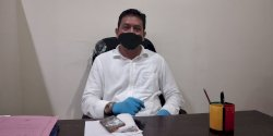 Aduan PHI di Makassar Meningkat 10 Kali Lipat Saat Pandemi