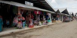 Pengelola Pasar di Gowa Diminta Terlibat dalam Pencegahan Covid-19