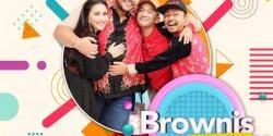Melanggar, KPI Hentikan Tayangan Brownis Empat Hari