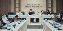 Rp30 Miliar Belum Cukup untuk Atasi Covid-19 di Makassar