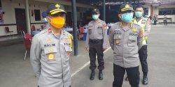 RS Bhayangkara Makassar Rawat 17 Pasien PDP, Berhasil Sembuhkan 7 Orang