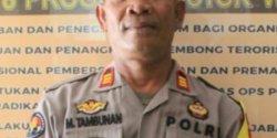 PSBB di Gowa Mulai 4 April, Pelanggar Bakal Disanksi Tegas