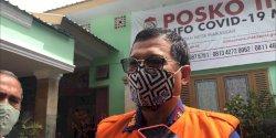 Iqbal Optimis PSBB Makassar Tidak Diperpanjang