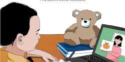 Pandemi Tantang Dunia Pendidikan Nasional Lebih Kreatif dan Inovatif