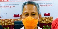Hari Ini PJ Wali Kota Makassar Akan Pantau Pasar Sentral