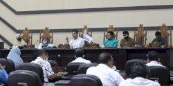 Terapkan Protokol Pencegahan Covid-19,  PPDB 2020 Makassar Dijamin Akomodir Calon Siswa