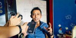 Perkumpulan Kontraktor Listrik Sulawesi Minta GM PLN Dicopot