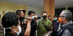 Kabag Humas: Pj Wali Kota Komitmen Tegakkan Keterbukaan Informasi Publik