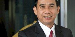 Kejar Dana Hibah Pariwisata, Dewan Siap Dampingi Pemkot Makassar ke Pusat
