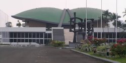 Dana Haji Digunakan Untuk Penguatan Rupiah Dibantah BPKH