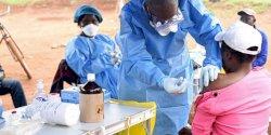 Sistem Kesehatan Republik Kongo Terbebani Karena Kemunculan Virus Ebola