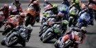 Melanggar, Dua Pembalap MotoGP Terancam Sanksi