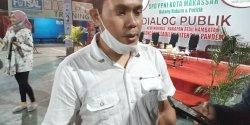 RSI Faisal Rumahkan 157 Pegawai, Dewas Jadi Sorotan