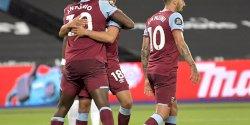 Andriy Yarmolenko Pastikan Kekalahan Chelsea di Stadion London