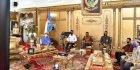 Gubernur Sulsel Apresiasi Gerakan Berkurban Bukalapak