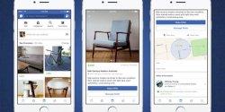 Gandeng Facebook Group, Kemenkop Akselerasi Digitalisasi Pelaku UMKM