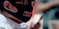 Indonesia Care, Komitmen Terapkan Protkes di Industri Pariwisata