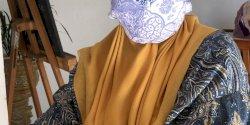 Pemkot Makassar Belum Izinkan Pesta Pernikahan, Begitu Juga THM