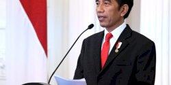 Presiden: Atasi Pandemi dan Ekonomi dengan Lompatan Kemajuan