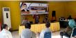 RL Akan Tindak Tegas Ekspedisi dan Gudang di Wilayah Kecamatan Wajo