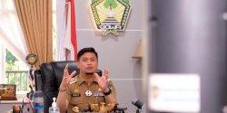 Gaji 13 ASN Pemkab Gowa  Menunggu Penjabat Sekda Gowa Baru
