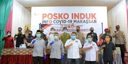 Pilwali Makassar Terancam Ditunda
